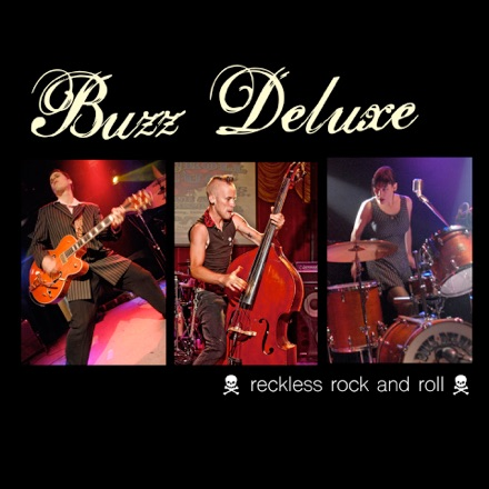 Image result for buzz deluxe